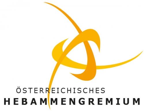Österreichisches Hebammengremium