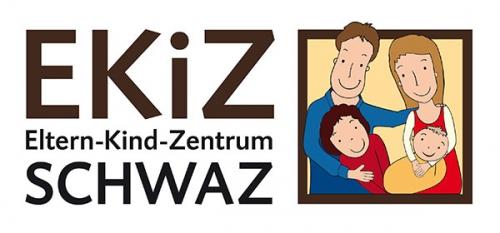 EKIZ - Eltern-Kind-Zentrum Schwaz