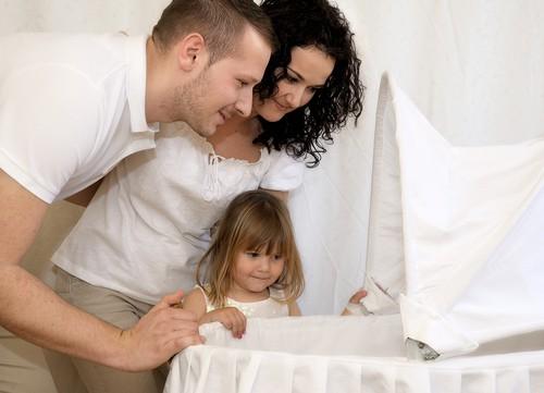 Hausbesuche &  Nachbetreuung