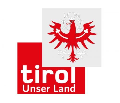 Land Tirol - Mutter-Eltern-Beratung